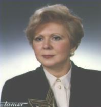Dr. Lütfiye ERSOY